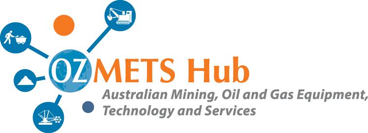 OZ-METS-Hub-Logo-756px.png