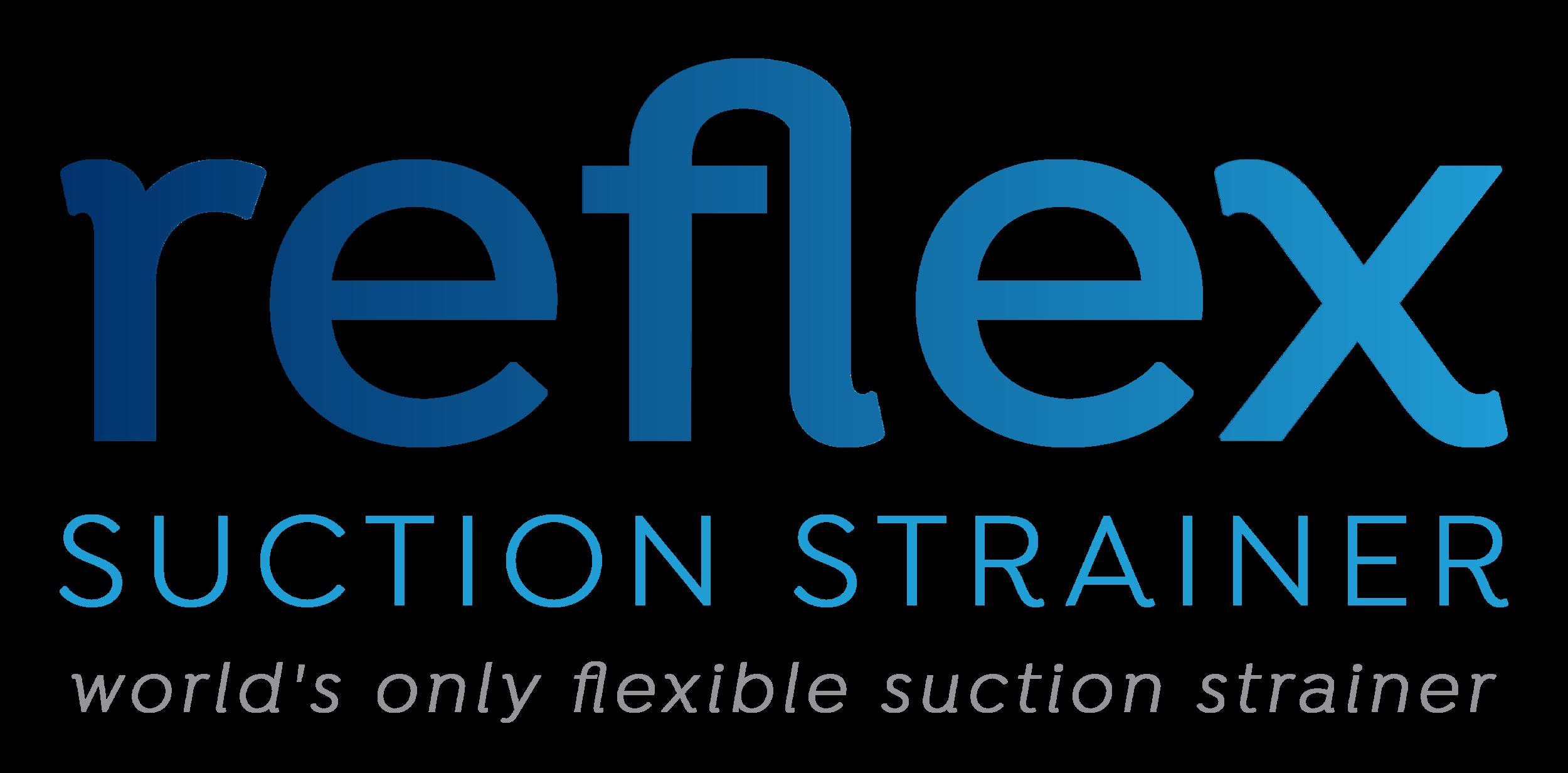 Reflex Logo (TEXT) HR.png