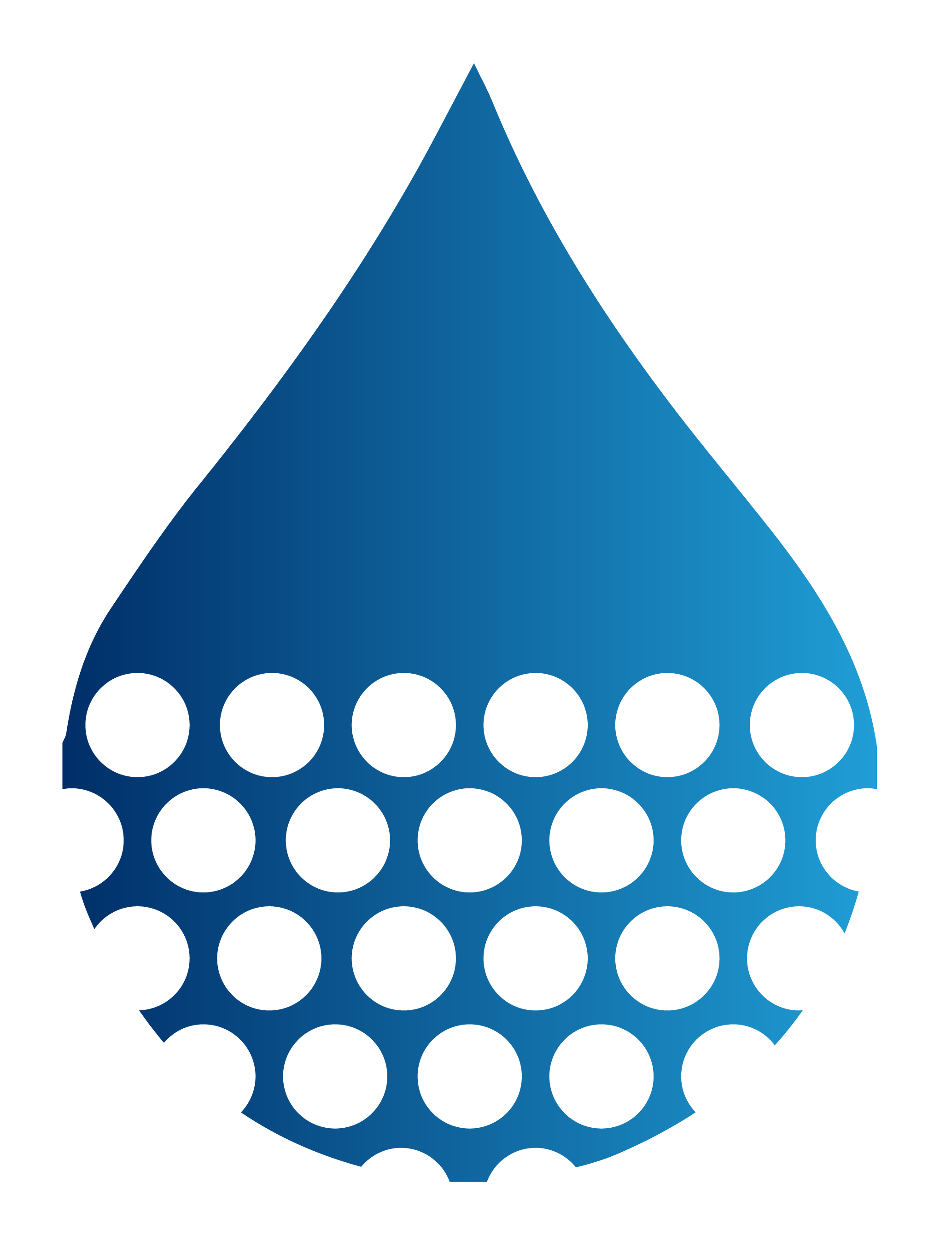 Reflex Logo (WATER DROP) HR.png