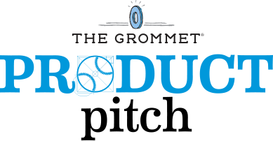 The Grommet Product Pitch