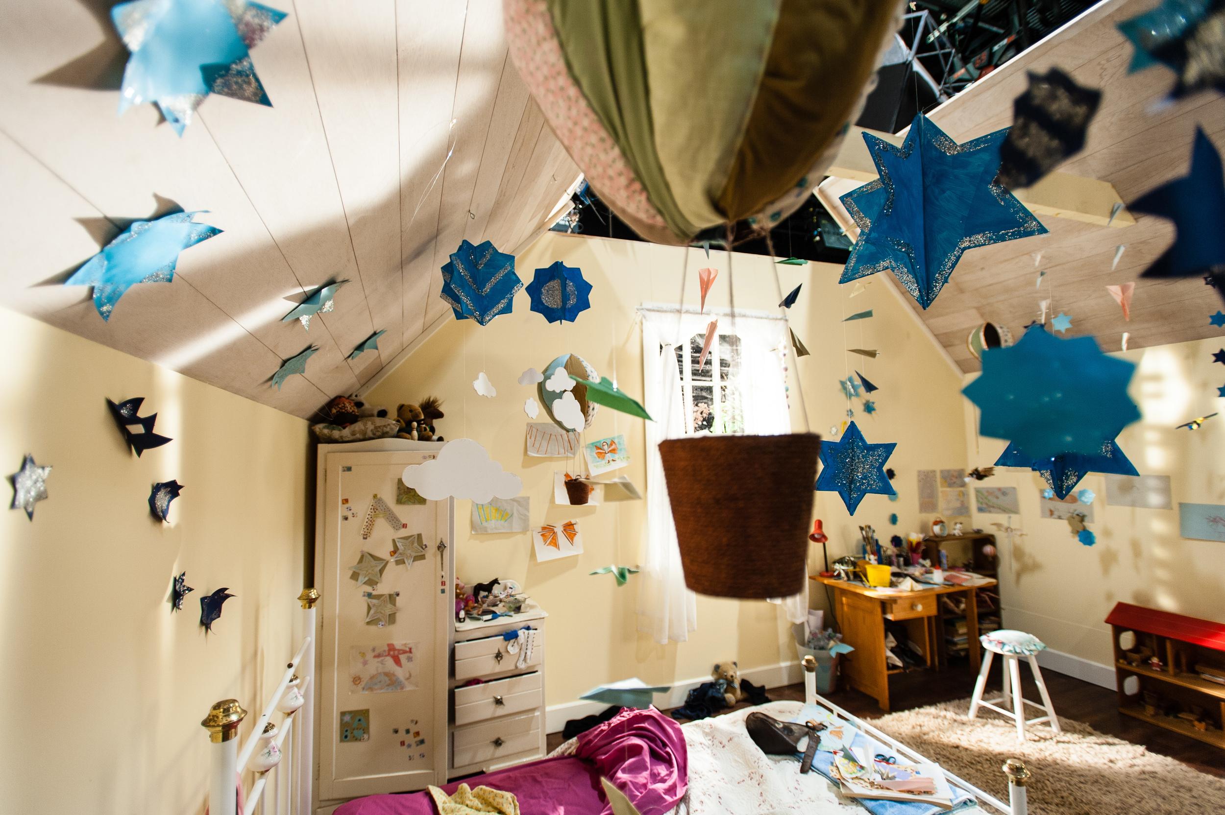 SFM_Bedroom_Set-81.jpg