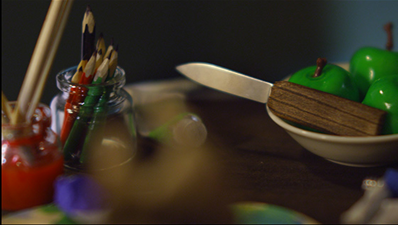 Perfect-Knife.jpg