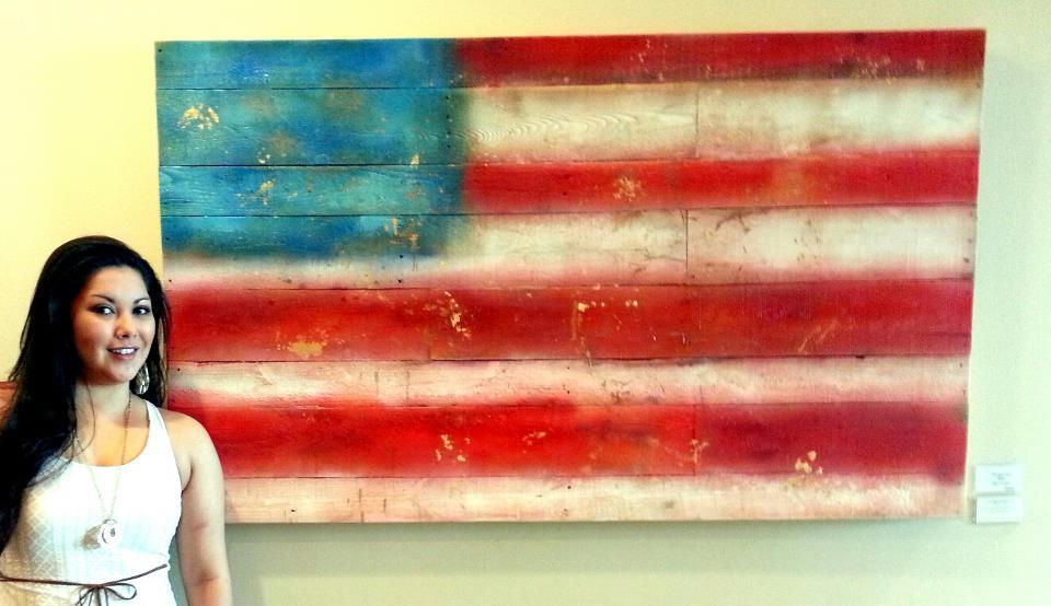 first flag 2013.jpg