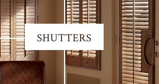 ShuttersIcon.JPG