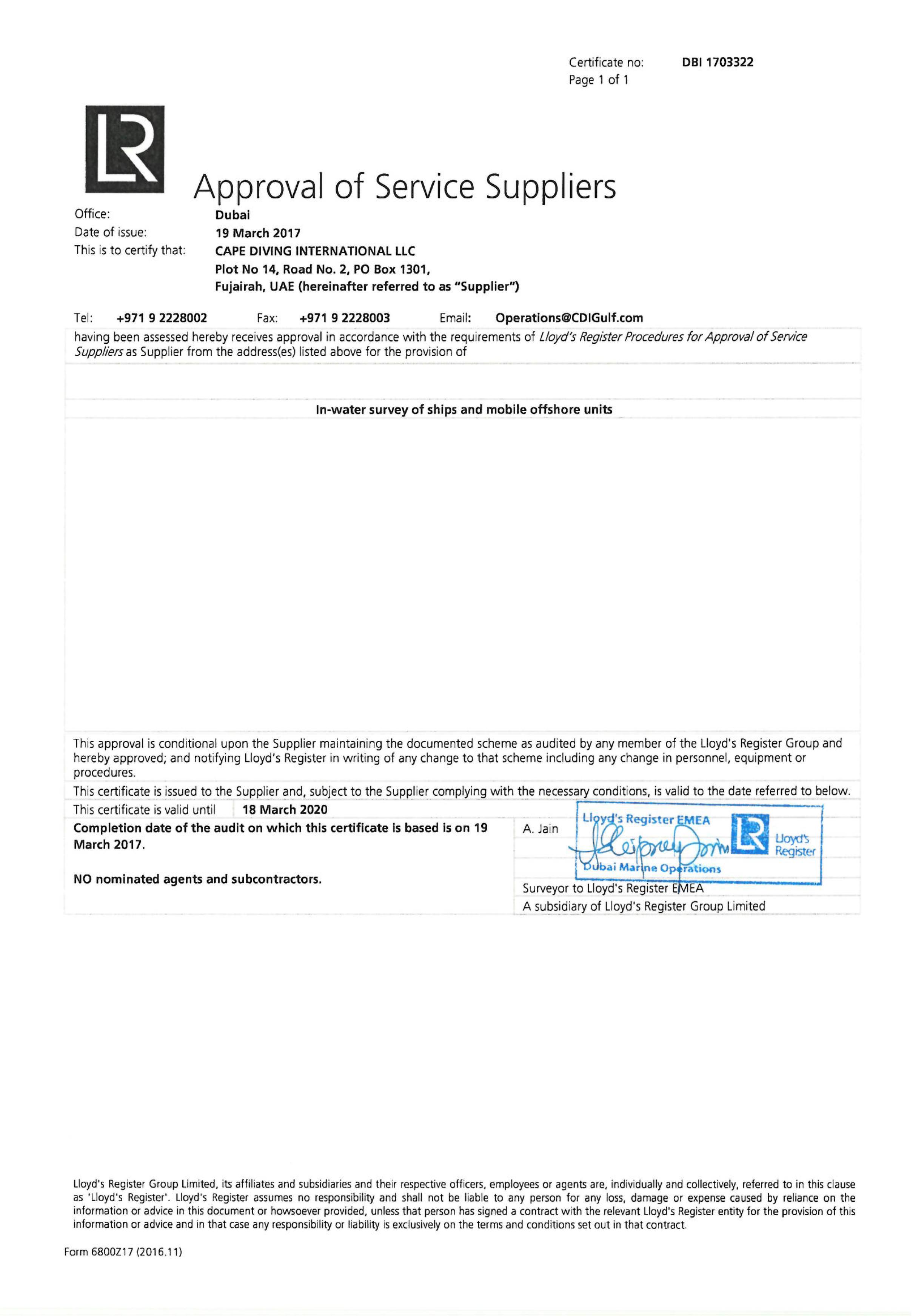 LR Approval Certificate.jpg