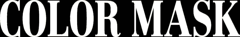 ColorMask_logo_1rivi.png