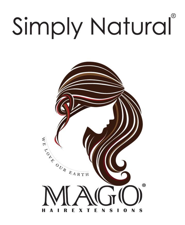 mago-logo