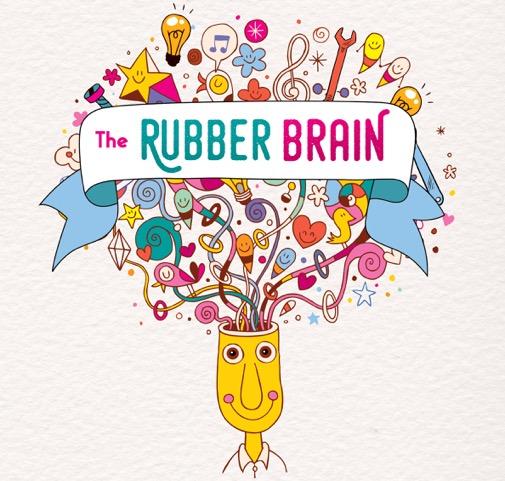 Rubber-Brain-Facebook.jpeg