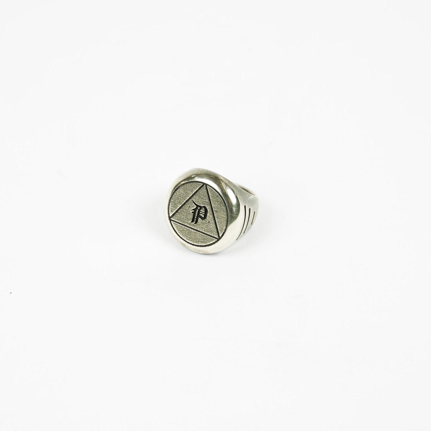 Phantogram ring