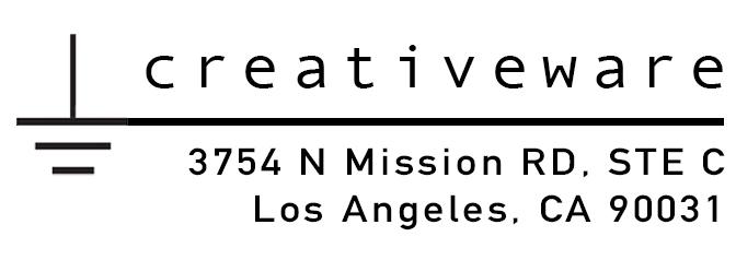 logo stamp.jpg