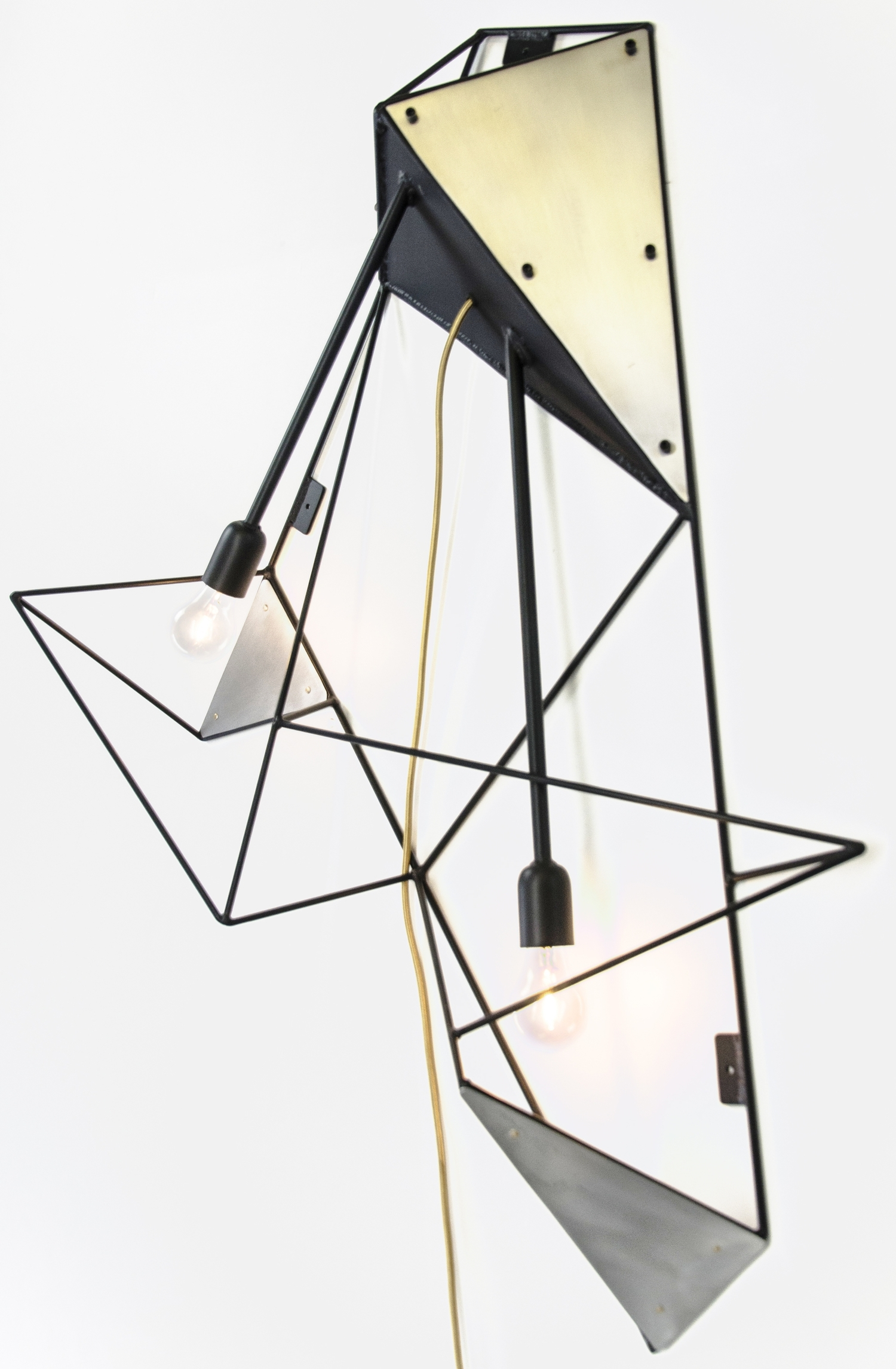 Hedron series