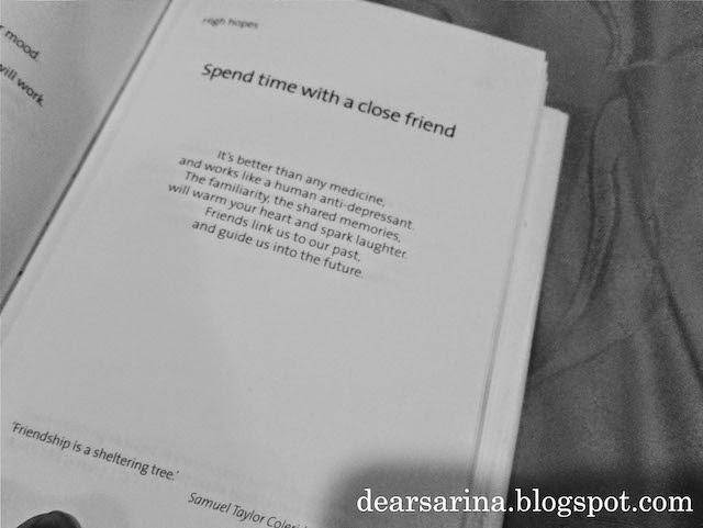 spendtimewfriends.jpg