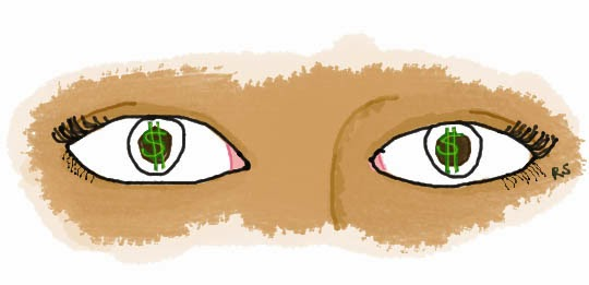 eyesmoney2.jpg