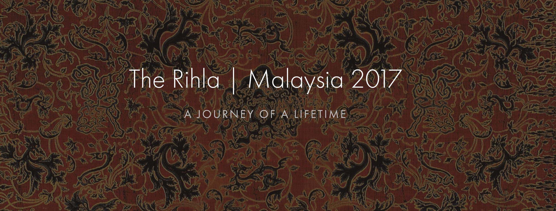 Rihla Malaysia