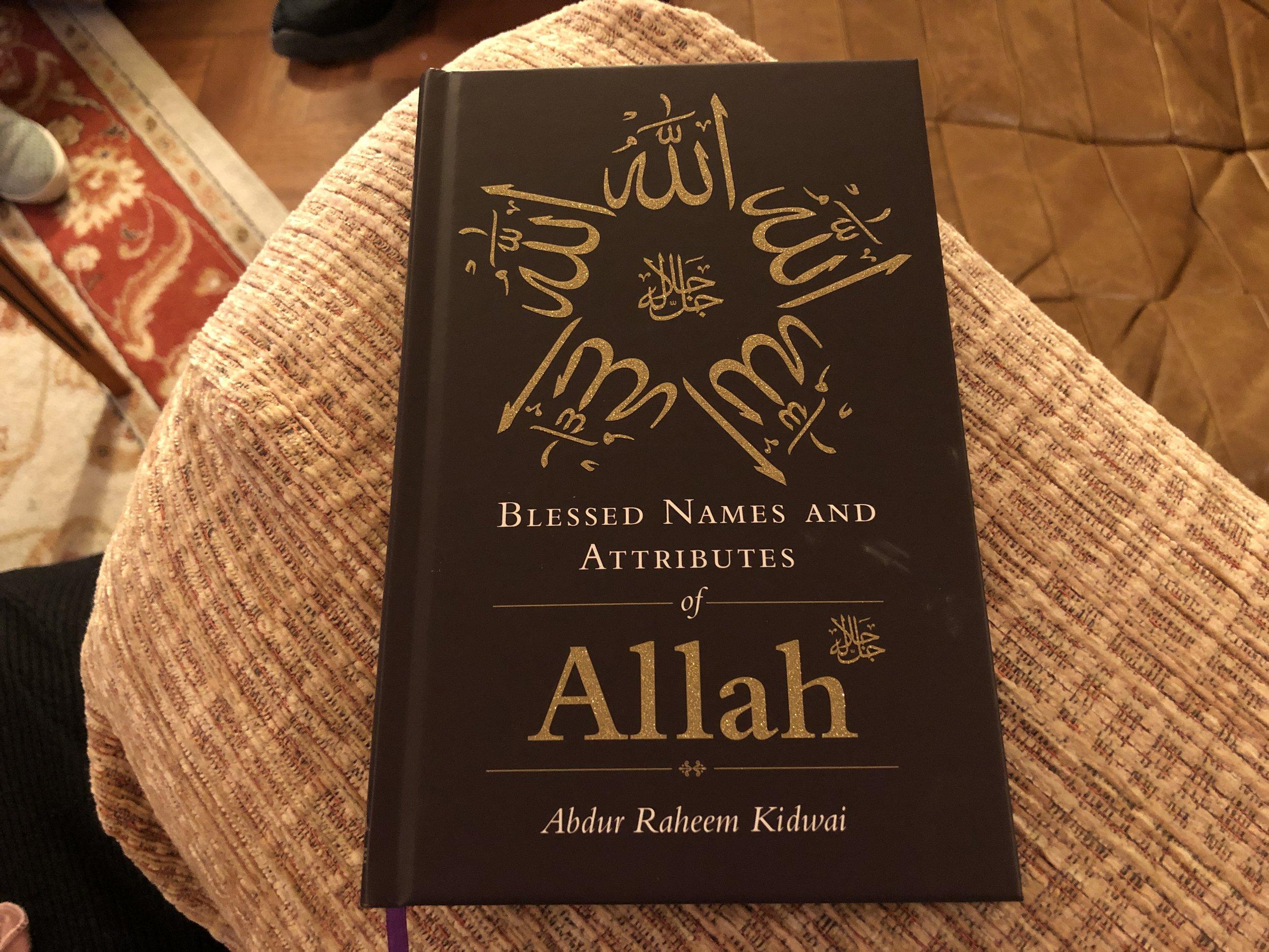 Book by Kube Publishing