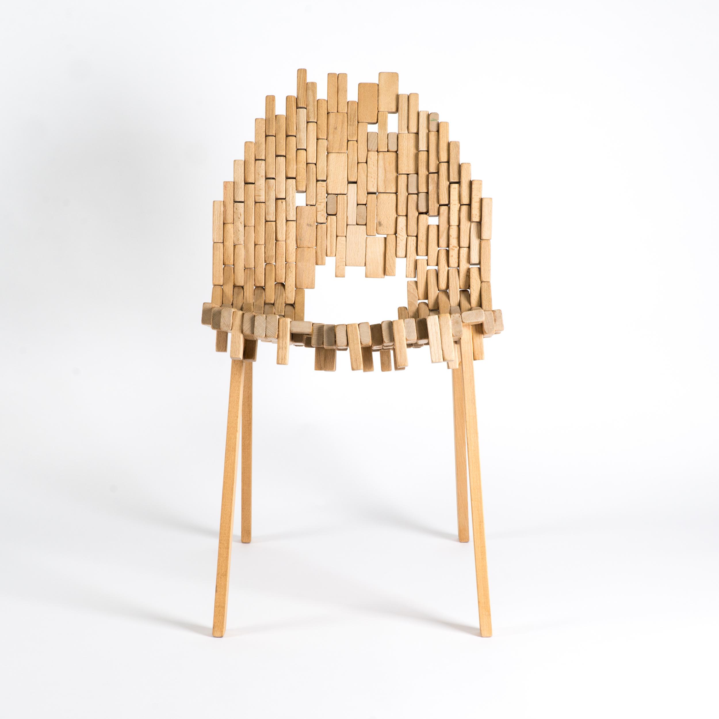Bricks-chair-03.jpg