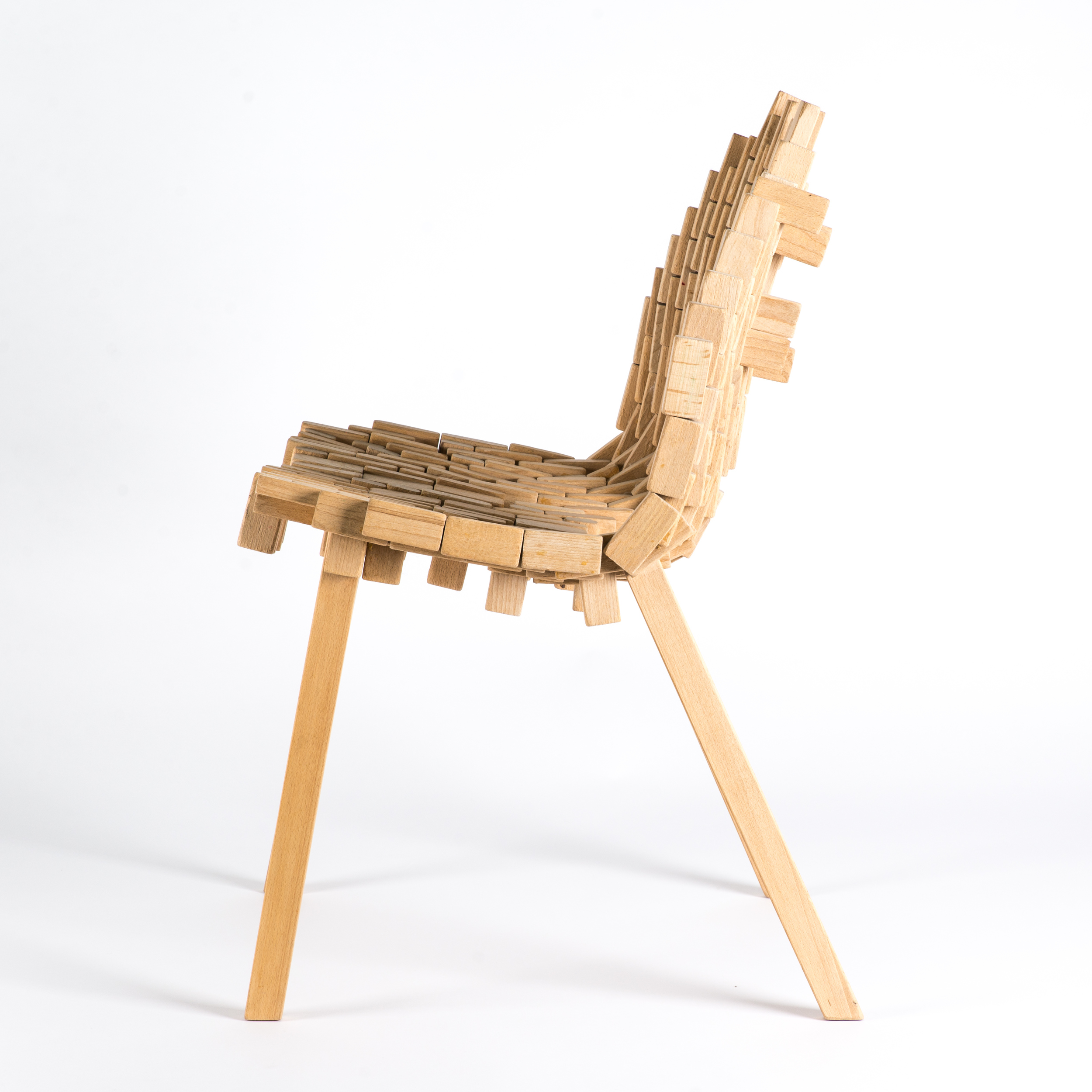 Bricks-chair-01.jpg