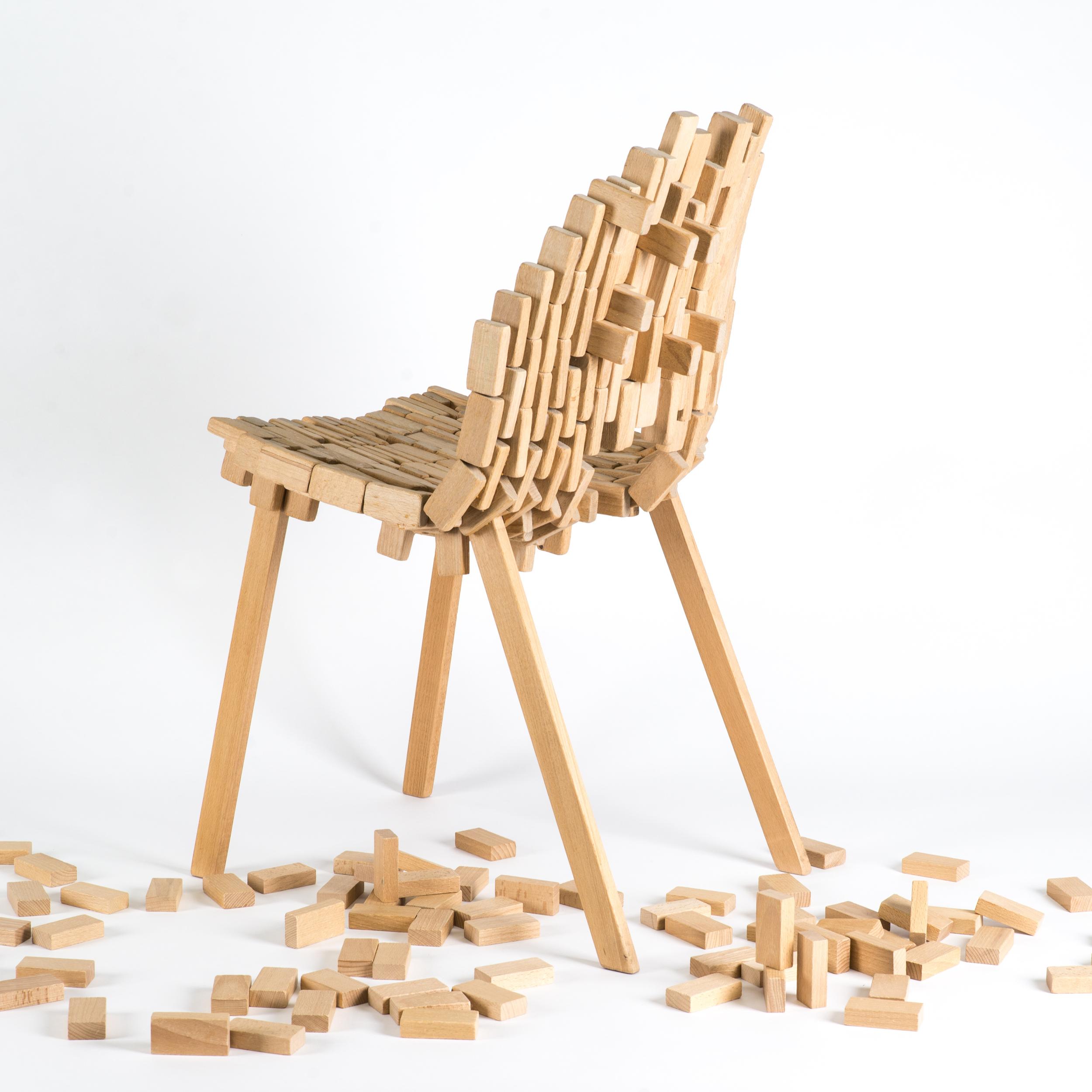 Bricks-chair-05.jpg