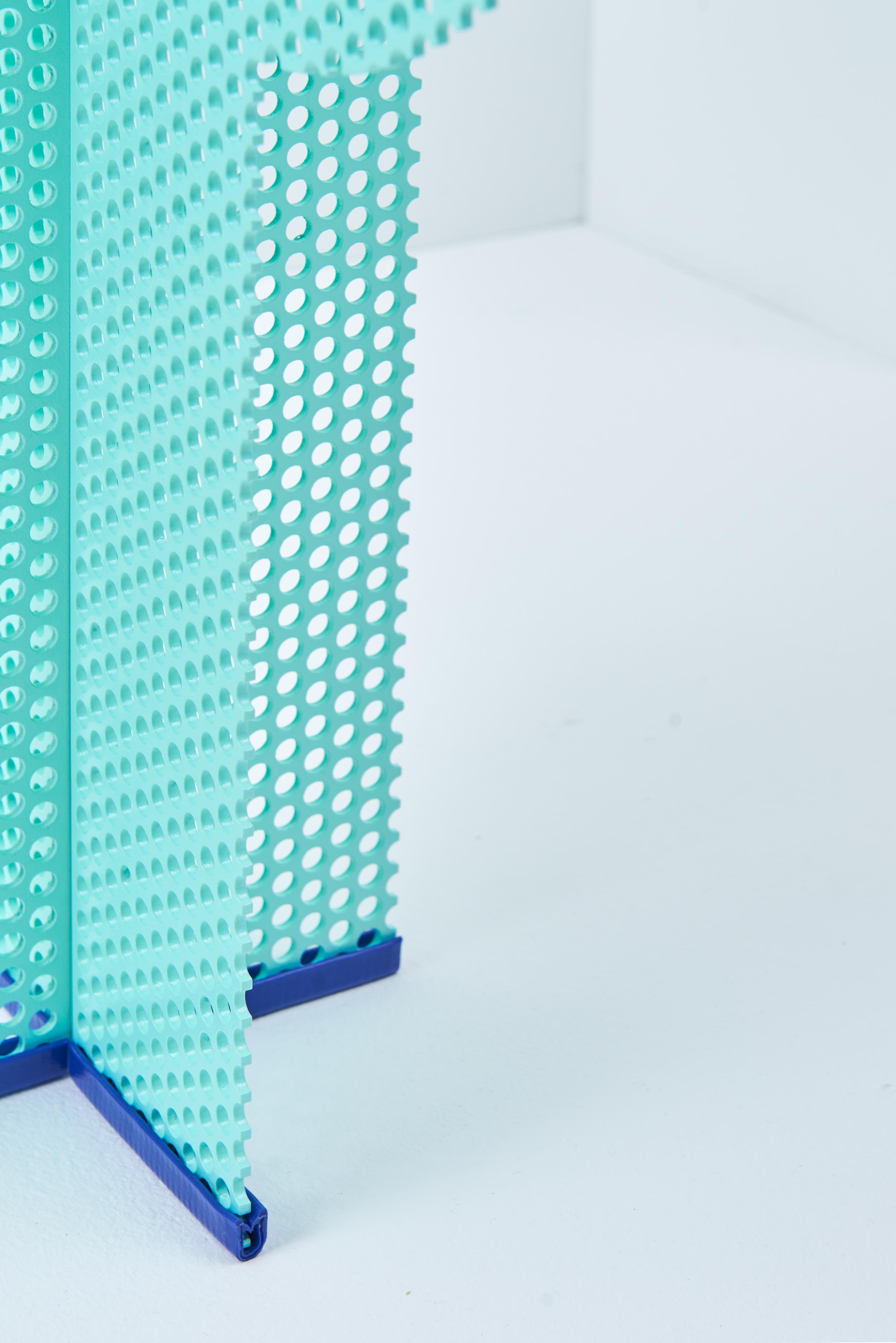 Kinzo_Table_Superpose_Lamp_Frederik_Kurzweg_038.jpg