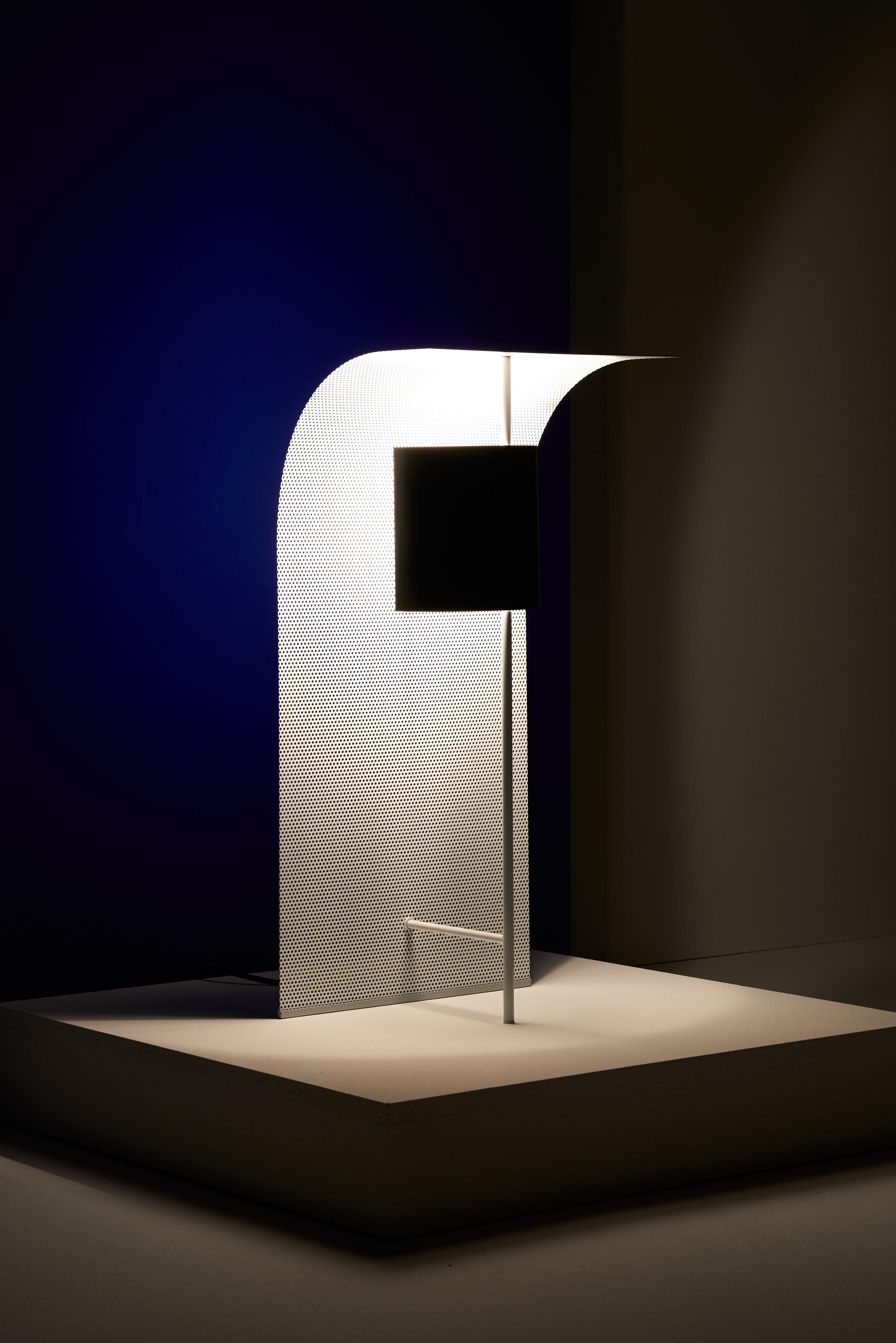 Veil_Collection_Frederik_Kurzweg_Design_Studio_10.jpg