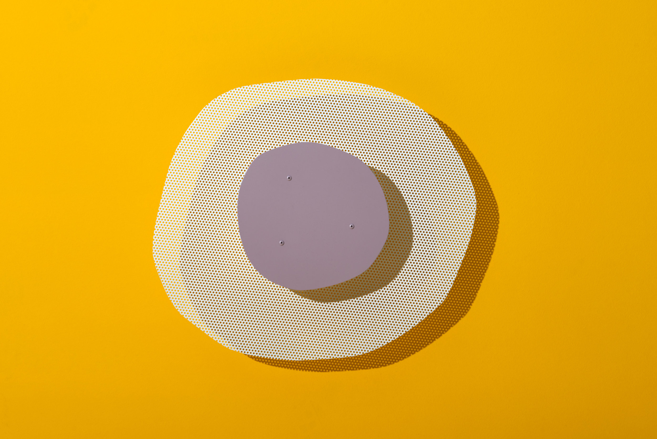POPPY_Ceiling_Lamp_Frederik_Kurzweg_Design_Studio_02.jpg
