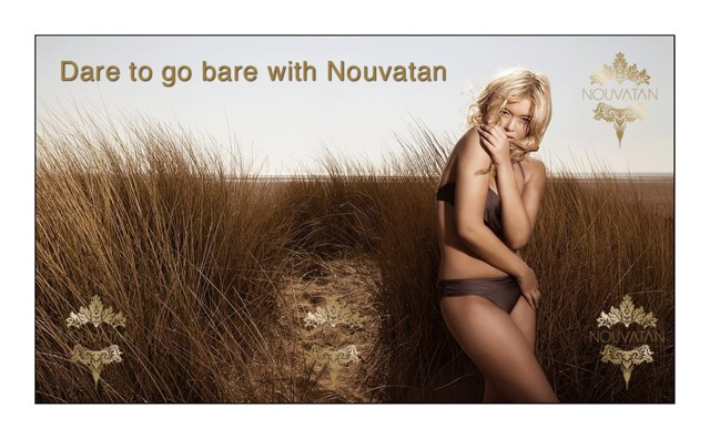 Nouvatan-Beth-with-logos.jpeg