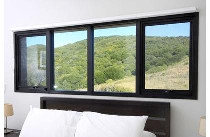 aluminium-windows-500x500.jpg