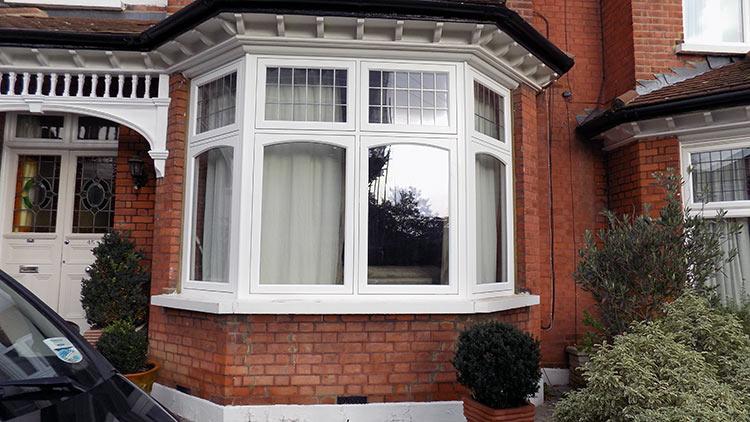 white-timber-casement-windows.jpg