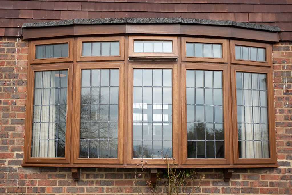 stained-hardwood-bow-window.jpg