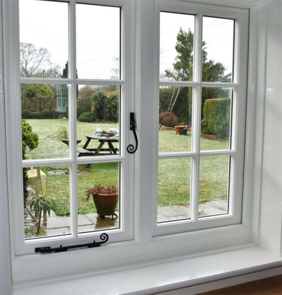 evolution-storm-timber-alternative-window-10-977x1024.jpg