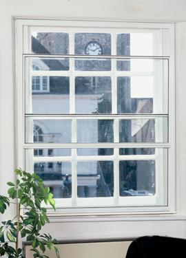 vertical-secondary-glazing.jpg