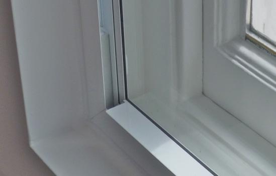 secondary-glazing7.jpg