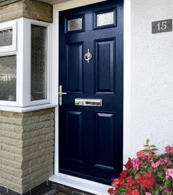 composite-door-blue.jpg