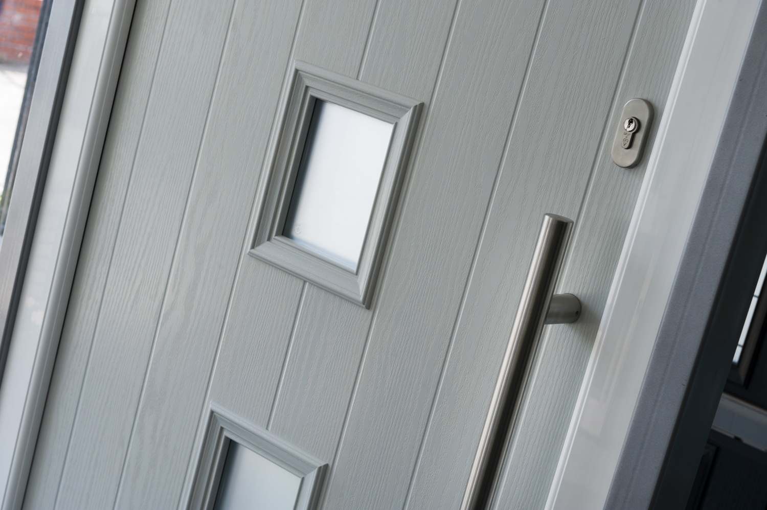 Visage-Composite-Doors-from-Shepley-Windows.jpg