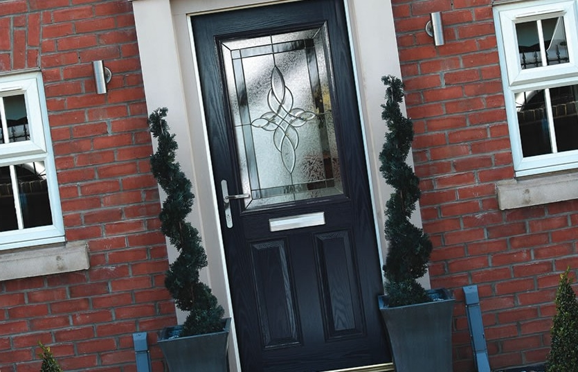 blue-composite-door-835x537.jpg