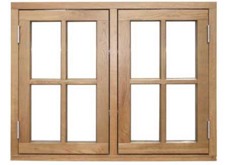 windows_wood.jpg