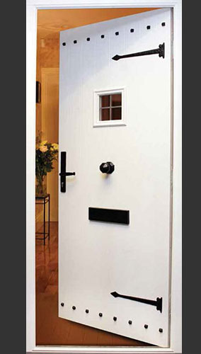 cottage-door-slider-2.jpg