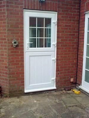 doors.essex.18.jpg