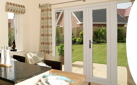 upvc-French-Doors.jpg