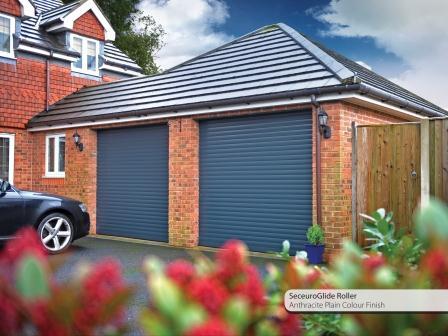 excel-roller-garage-doors.jpg