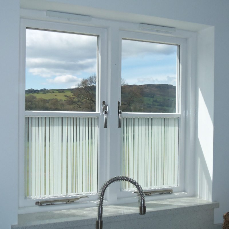 0001980_modern-stripes-window-film.jpeg