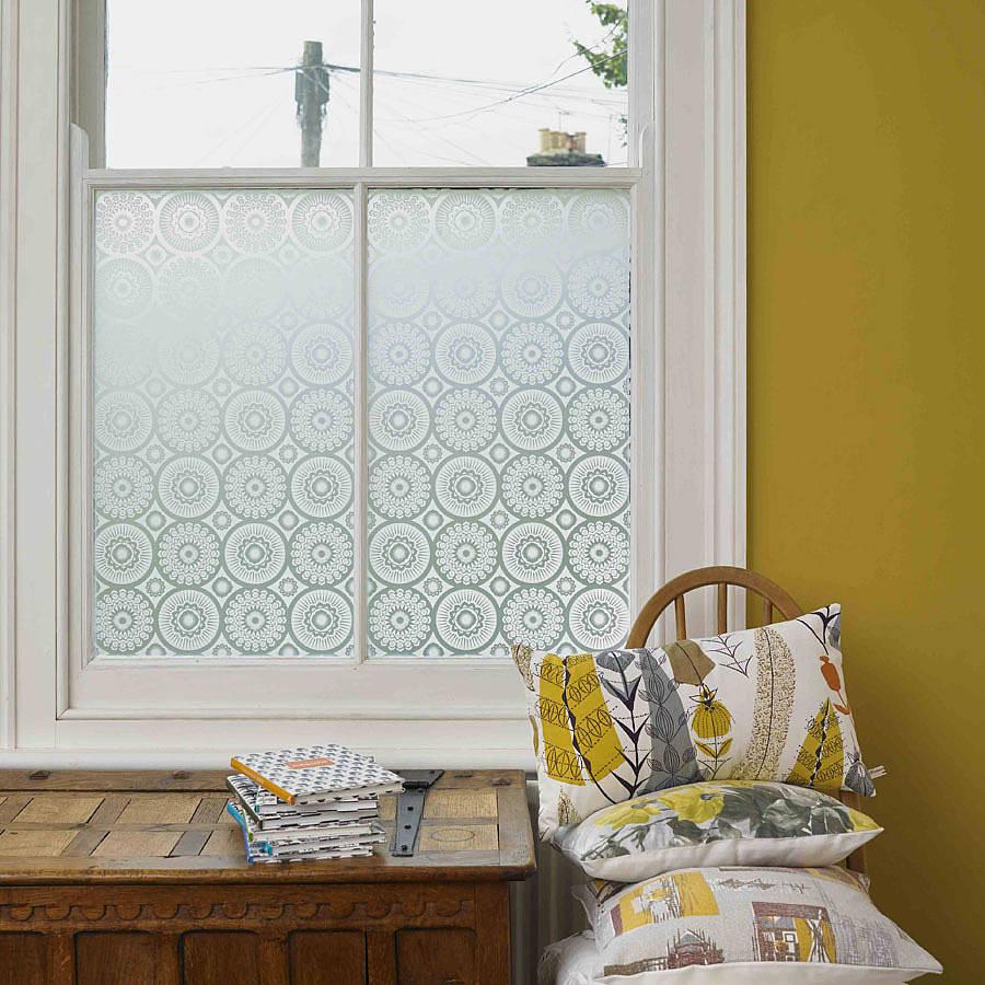 original_darjeeling-decorative-window-film.jpg