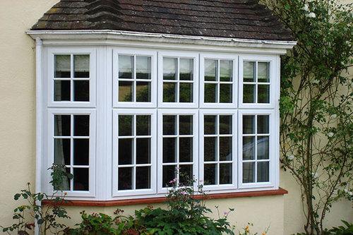 white-upvc-windows-web-ok-20101004145725.jpg