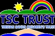 logo-1293321477.png