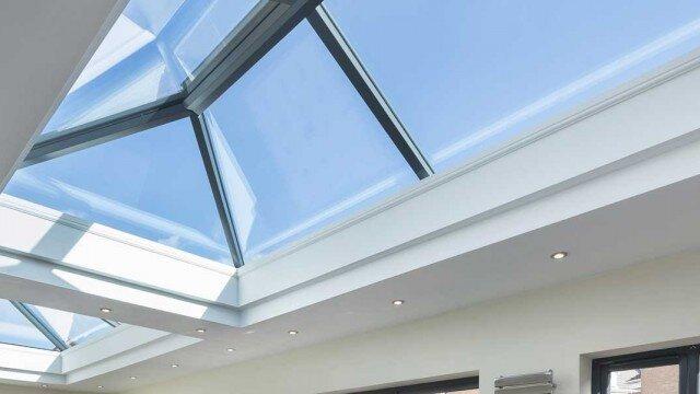 ultrasky-lantern-roof.jpg