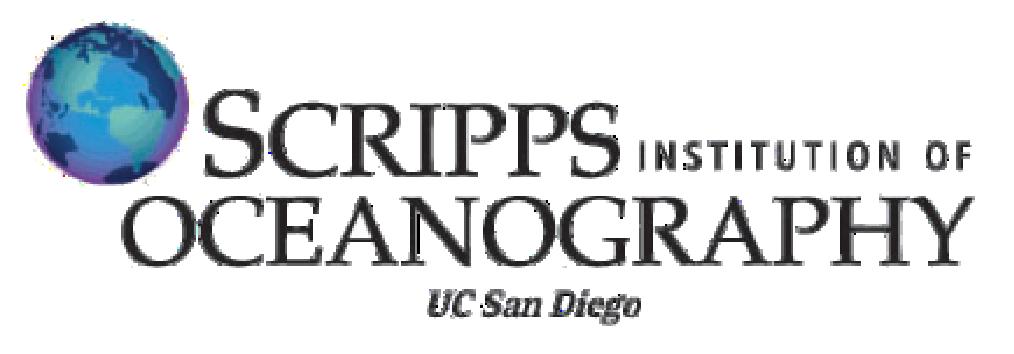SCripp-01.png