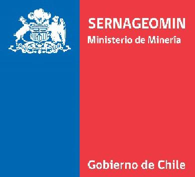 SERNA-01.png