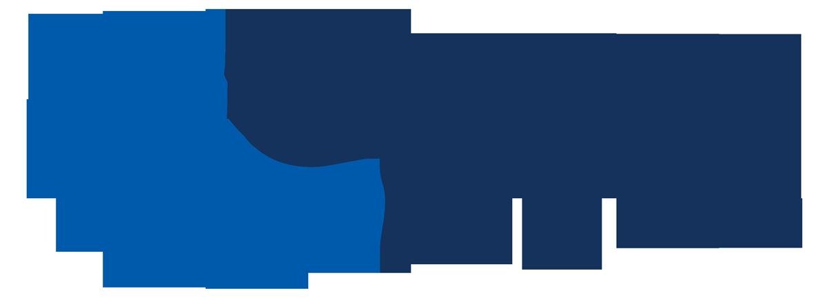 Ocean-Logo-2013.png