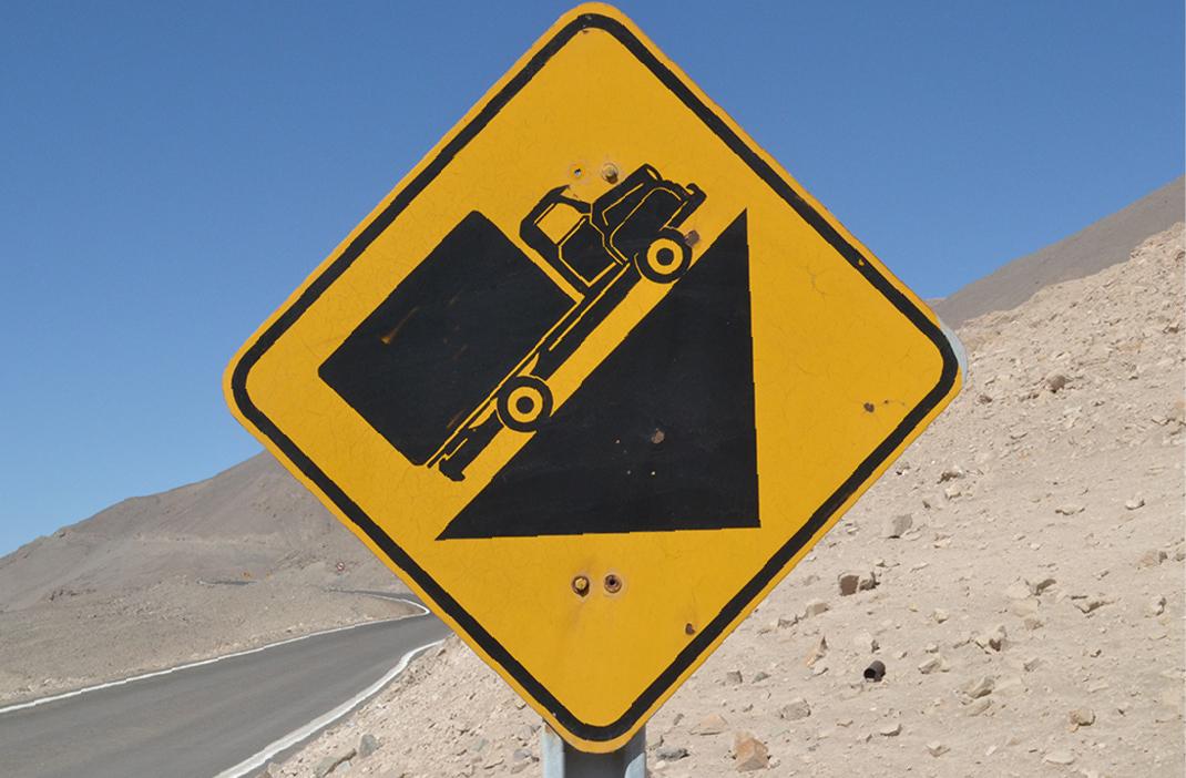 02 - truck copy-01.jpg