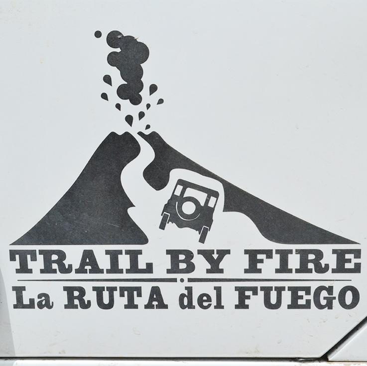 Trail By Fire.jpg